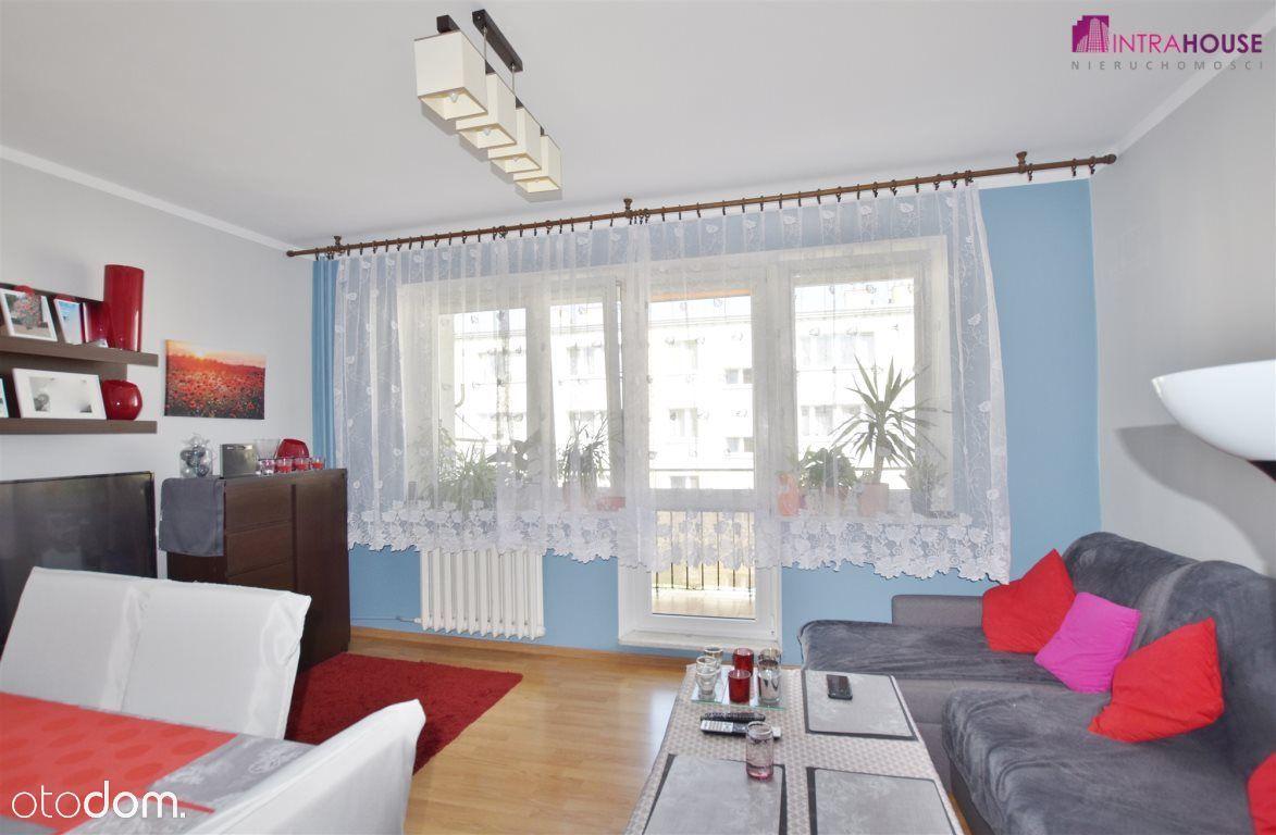 Mieszkanie, 63,50 m², Legionowo