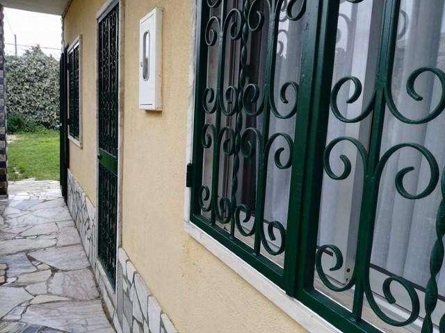 Moradia para comprar, Casal de Cambra, Lisboa - Foto 19