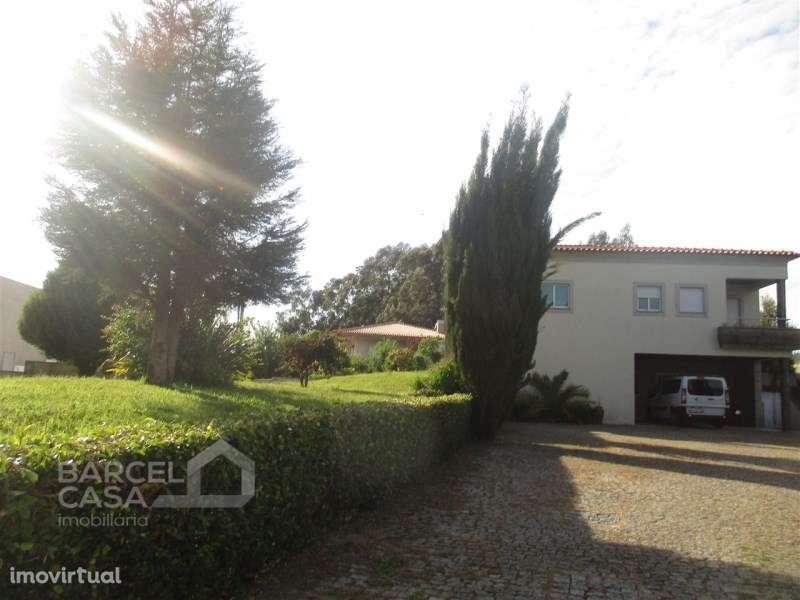 Moradia para comprar, Perelhal, Braga - Foto 3