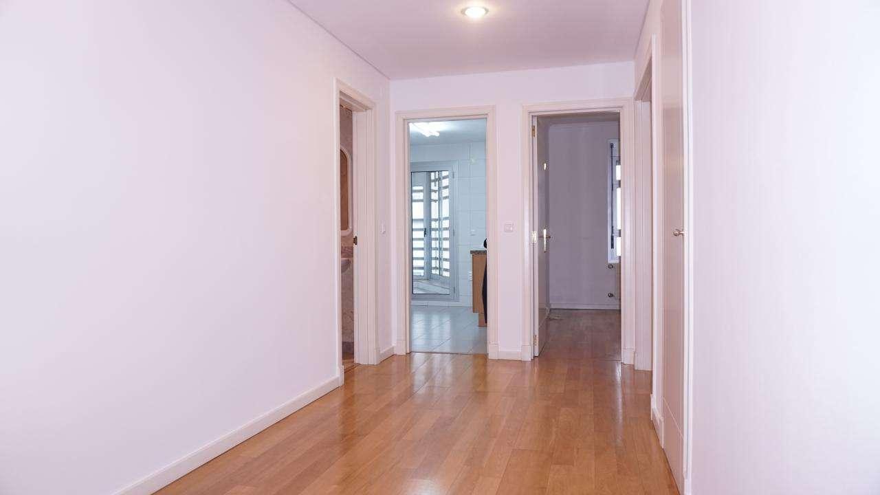Apartamento para arrendar, Campolide, Lisboa - Foto 8