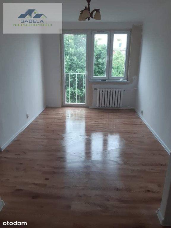 Mieszkanie, 27 m², Skoczów