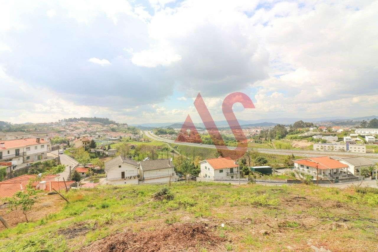 Terreno para comprar, Polvoreira, Braga - Foto 6