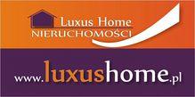 Deweloperzy: Luxus Home NIERUCHOMOŚCI - Leszno, wielkopolskie