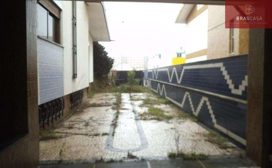 Moradia para comprar, Cidade da Maia, Maia, Porto - Foto 19