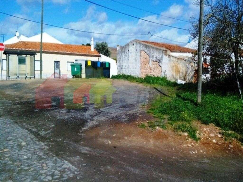 Terreno para comprar, Santa Vitória e Mombeja, Beja - Foto 5