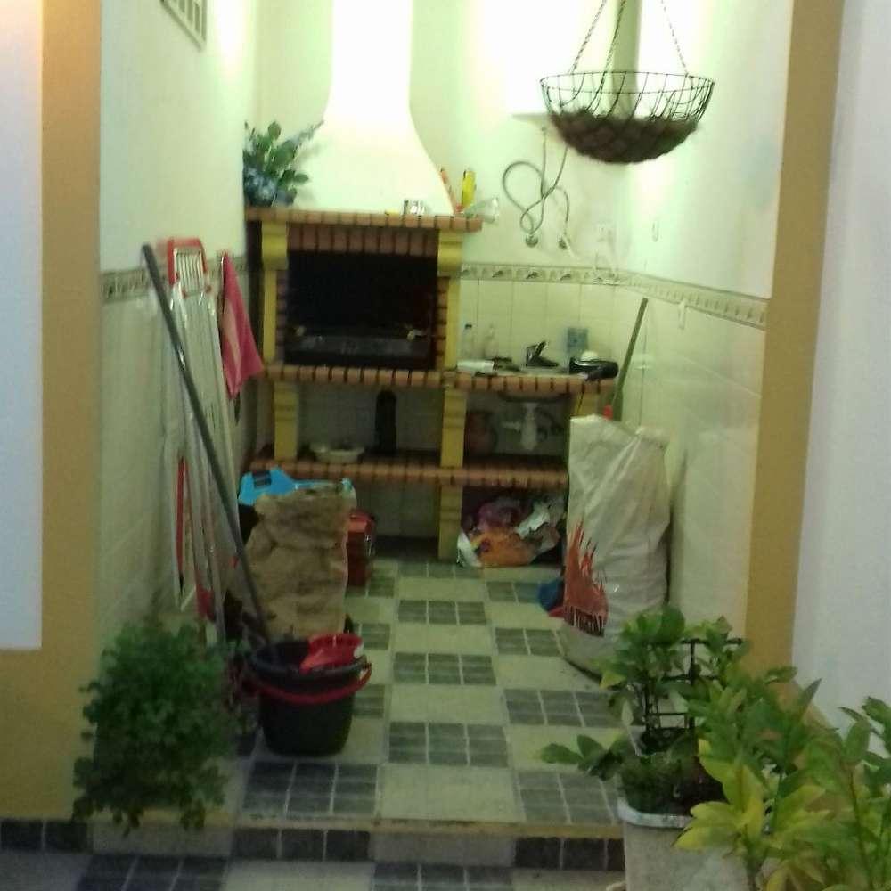 Moradia para comprar, Salvaterra de Magos e Foros de Salvaterra, Salvaterra de Magos, Santarém - Foto 19