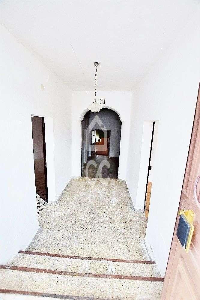 Moradia para comprar, Vila de Frades, Beja - Foto 2