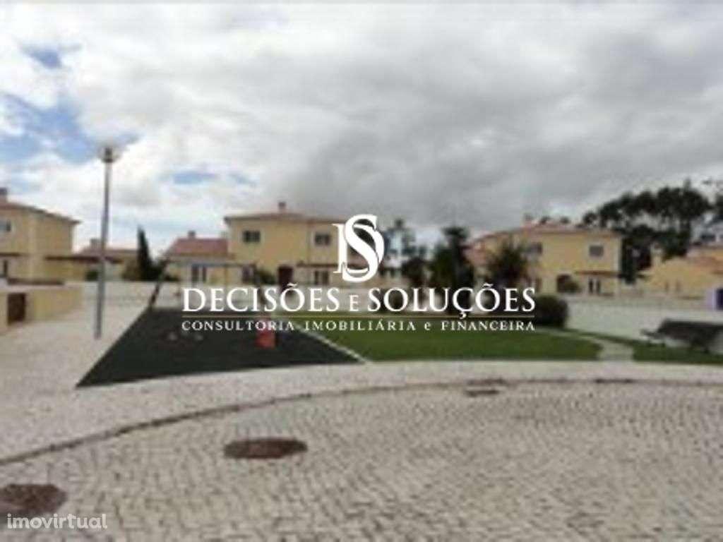 Moradia para comprar, Reguengo Grande, Lourinhã, Lisboa - Foto 28