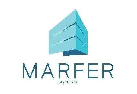 Marfer Construções Civis