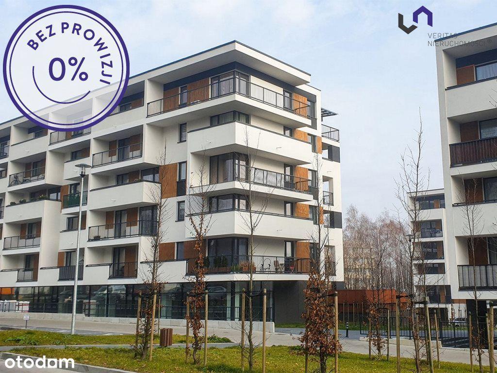 Katowice Lokal Handlowy 0%