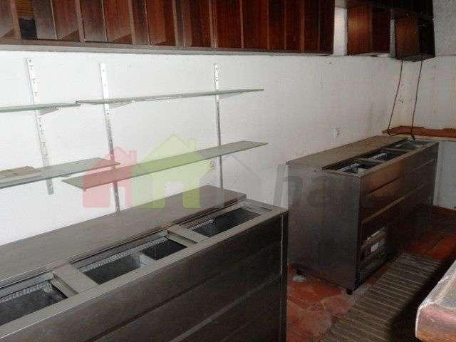 Moradia para comprar, Serpa (Salvador e Santa Maria), Serpa, Beja - Foto 5