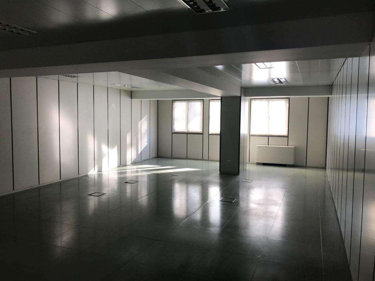 Escritório para comprar, Lumiar, Lisboa - Foto 23