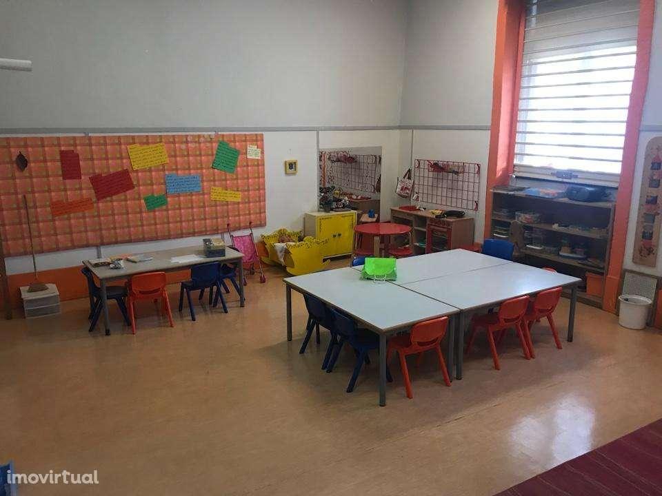 Loja para arrendar, Bonfim, Porto - Foto 2