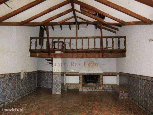 Quintas e herdades para comprar, Ramalhal, Lisboa - Foto 11