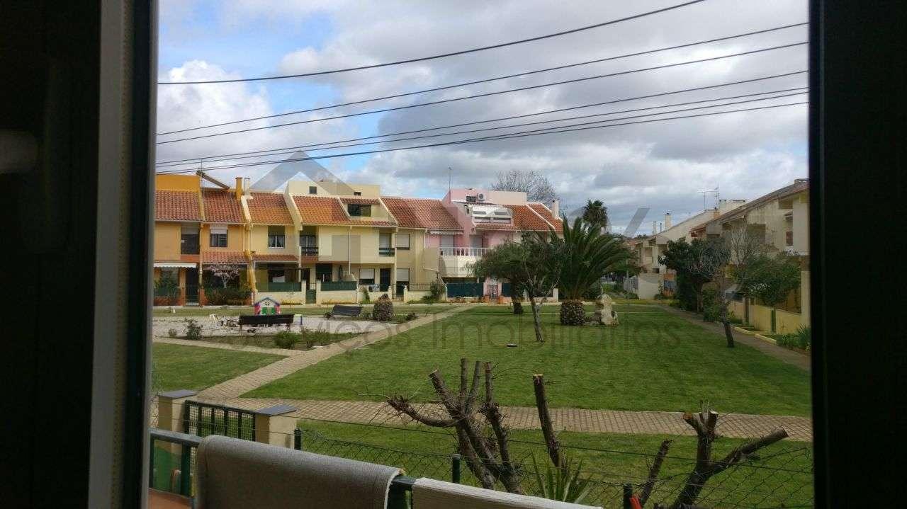 Moradia para comprar, Cascais e Estoril, Cascais, Lisboa - Foto 11