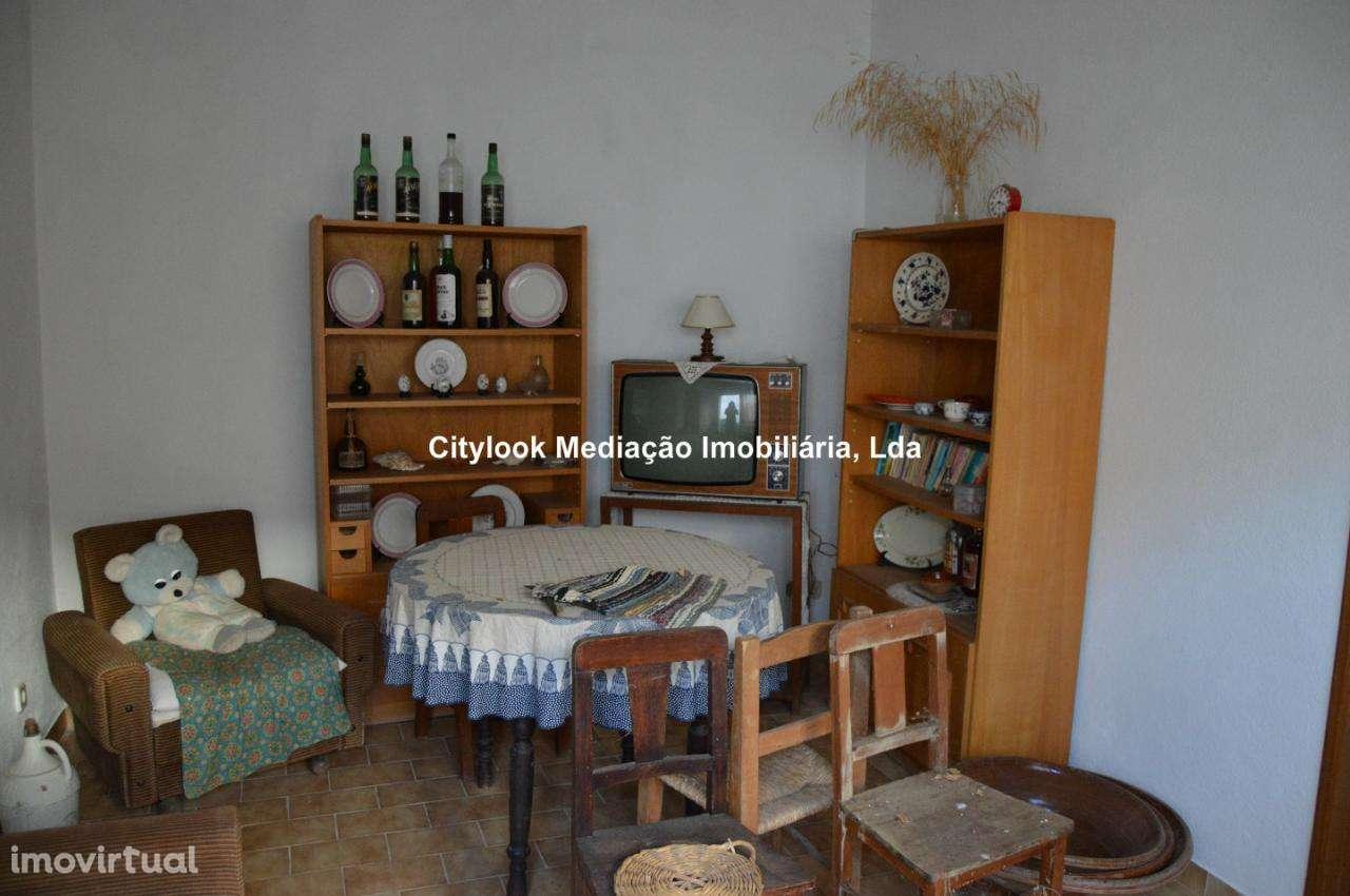 Moradia para comprar, Salir, Loulé, Faro - Foto 10