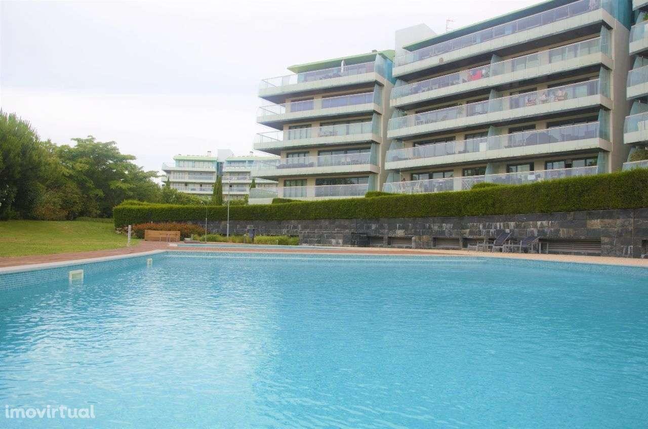 Apartamento para comprar, Cascais e Estoril, Lisboa - Foto 42