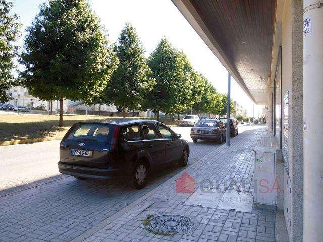 Loja para arrendar, Gualtar, Braga - Foto 3
