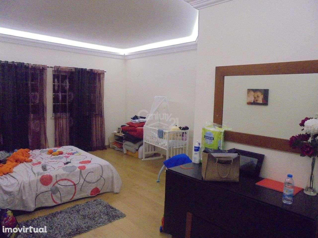 Apartamento para comprar, Arranhó, Lisboa - Foto 3