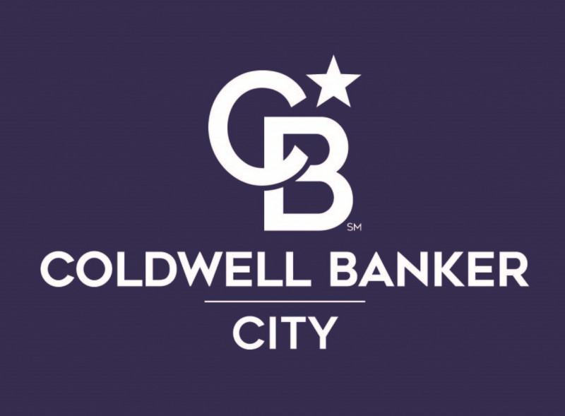 Coldwell Banker City