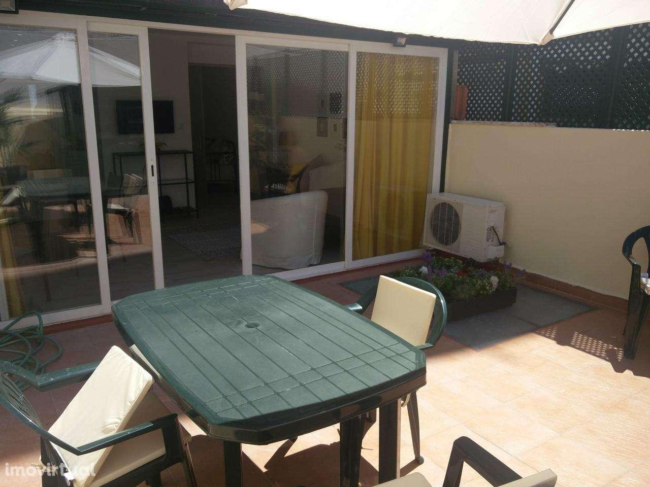 Apartamento para arrendar, Lumiar, Lisboa - Foto 7