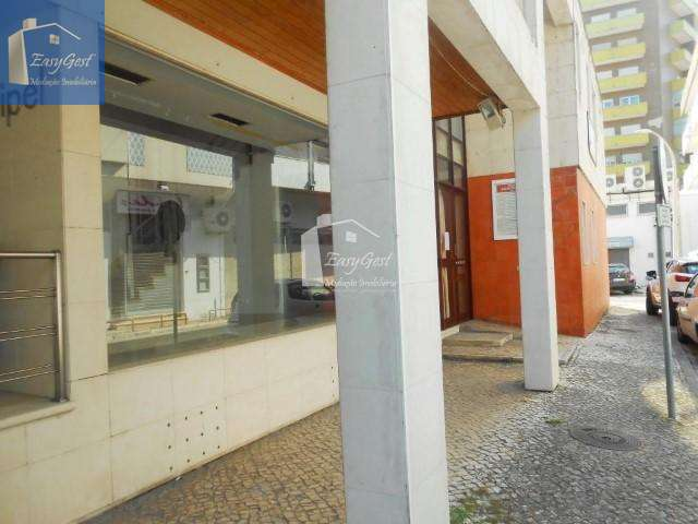 Loja para comprar, Leiria, Pousos, Barreira e Cortes, Leiria - Foto 17