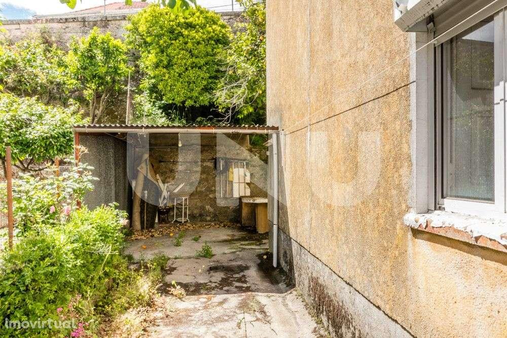 Moradia para comprar, Covilhã e Canhoso, Castelo Branco - Foto 15