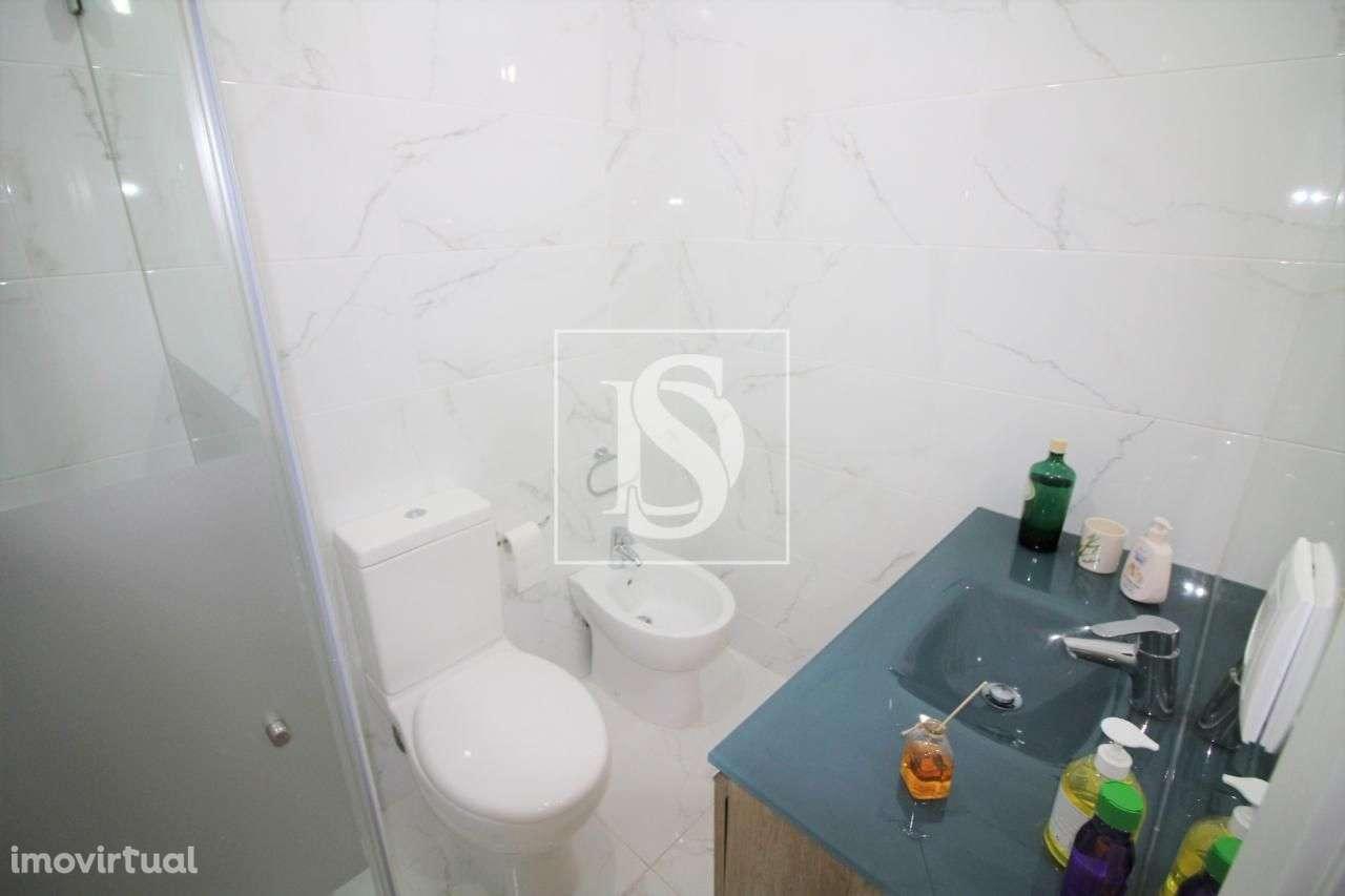 Apartamento para comprar, Castelo Branco - Foto 23