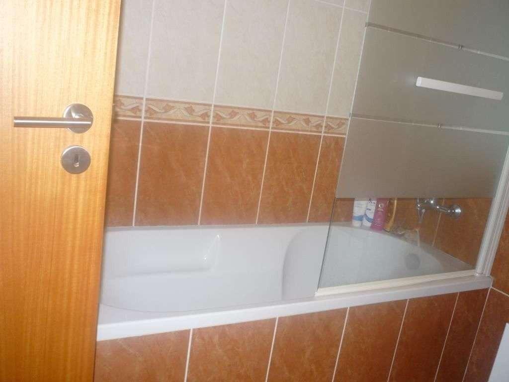 Apartamento para comprar, Ruílhe, Braga - Foto 20
