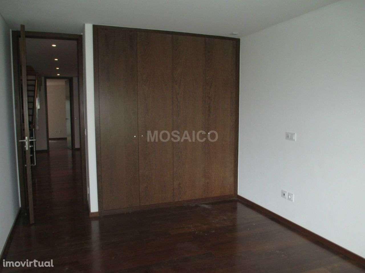 Apartamento para comprar, Canidelo, Porto - Foto 29