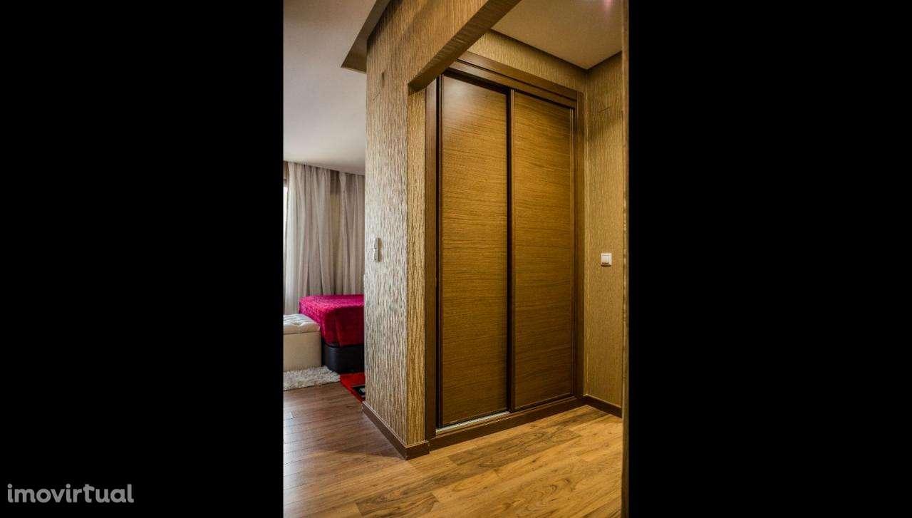 Apartamento para comprar, Loures - Foto 24
