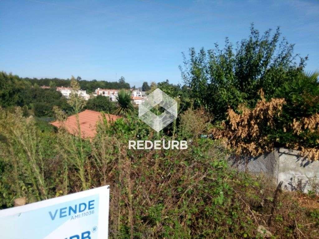 Terreno para comprar, Palmeira, Braga - Foto 15