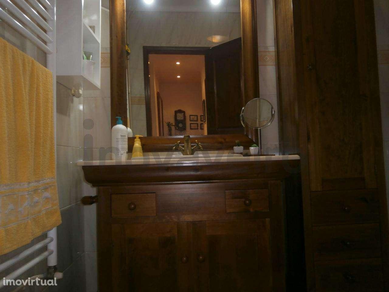 Apartamento para comprar, Glória e Vera Cruz, Aveiro - Foto 17