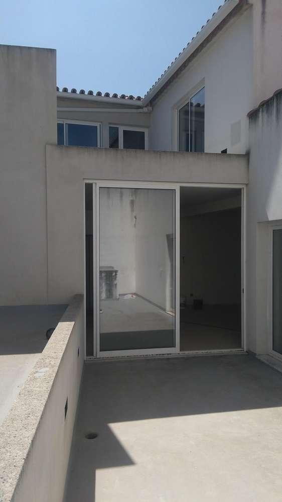 Apartamento para comprar, São Gregório e Santa Justa, Arraiolos, Évora - Foto 16