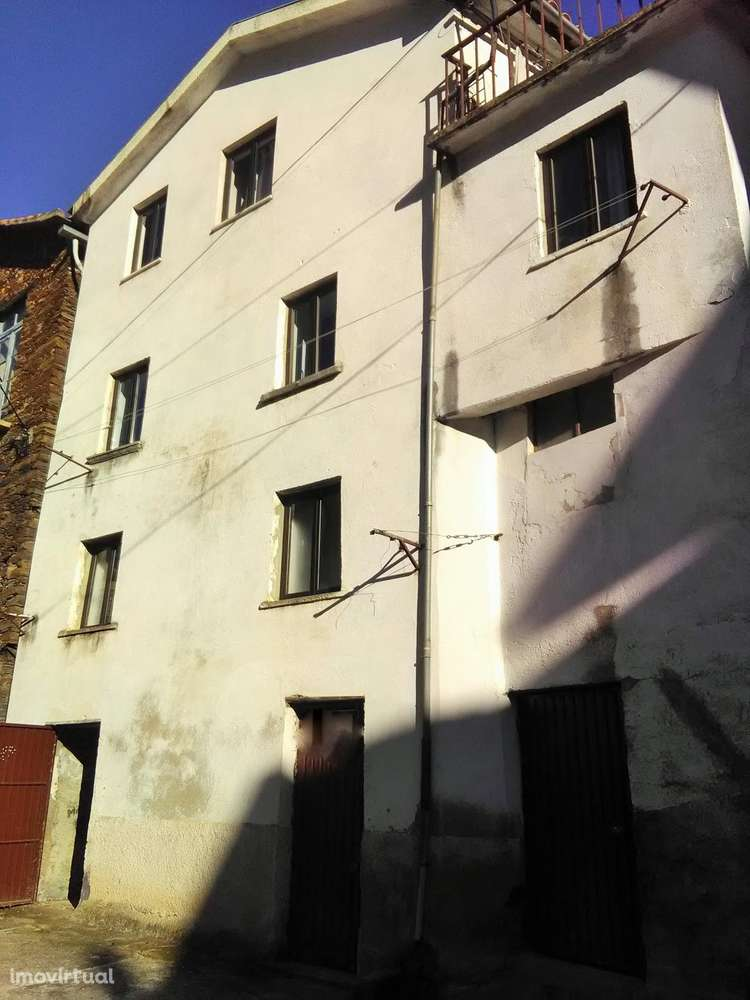 Moradia para comprar, Folques, Arganil, Coimbra - Foto 3