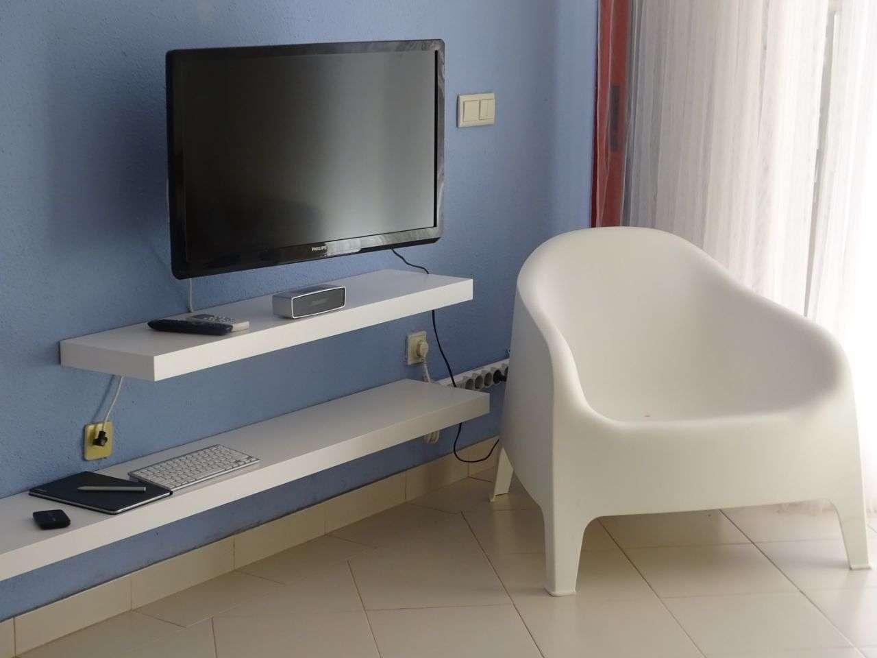 Apartamento para comprar, Rua da Grécia - Vilamoura, Quarteira - Foto 10