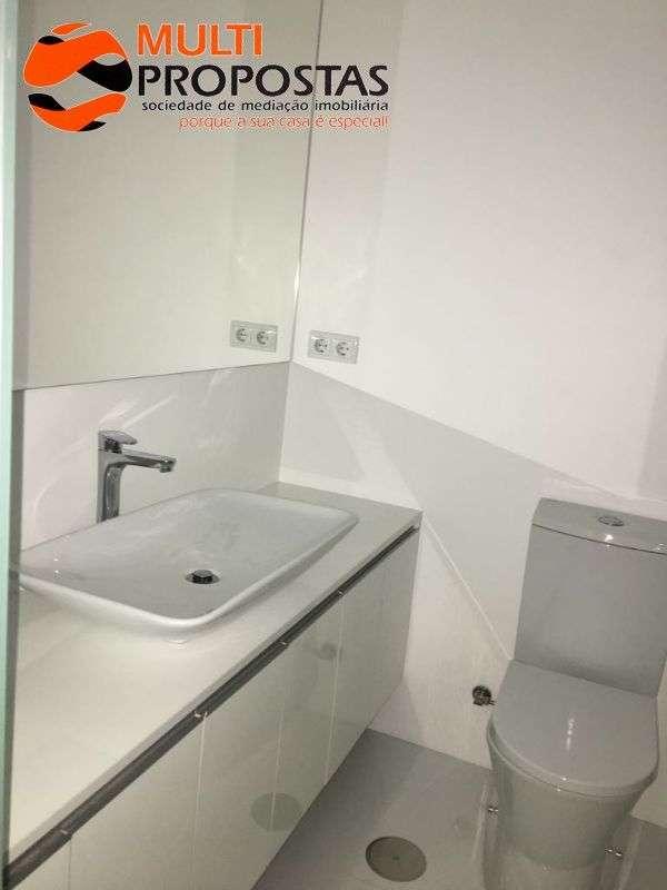Apartamento para comprar, Ferreiros e Gondizalves, Braga - Foto 18