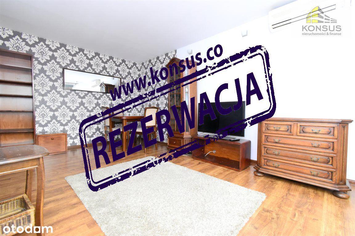 Mieszkanie, 39,90 m², Kielce