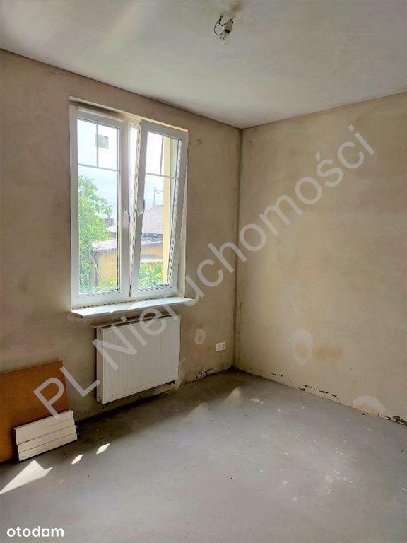 Mieszkanie, 52 m², Karczew
