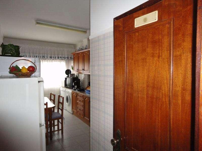 Apartamento para comprar, Nossa Senhora de Fátima, Santarém - Foto 9