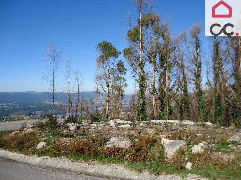 Terreno para comprar, Loivo, Viana do Castelo - Foto 4
