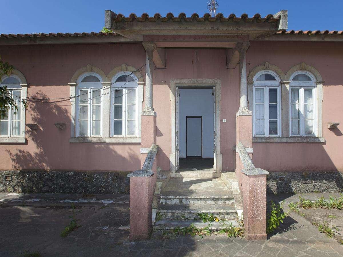 Quintas e herdades para comprar, Algueirão-Mem Martins, Lisboa - Foto 2