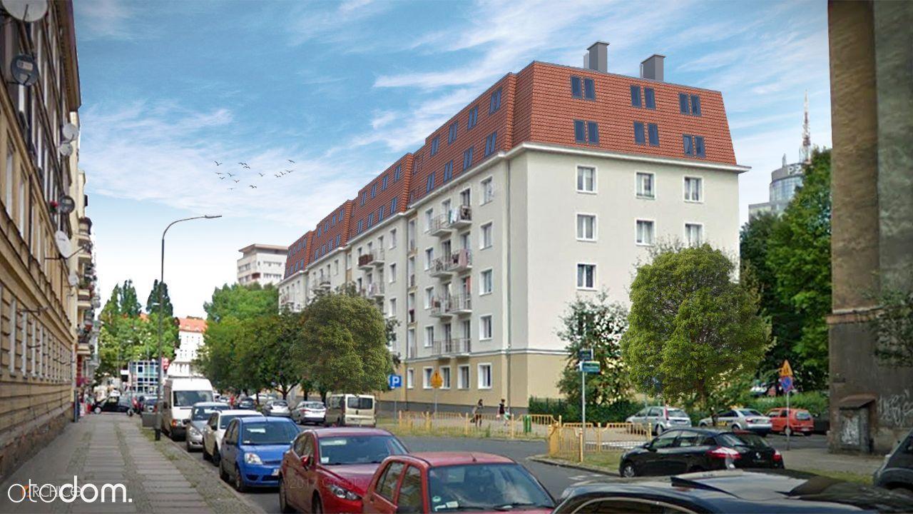 Mazurska Apartamenty