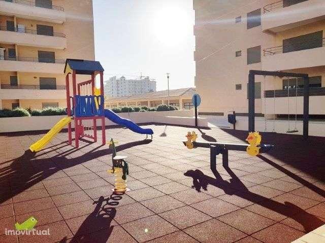 Apartamento para arrendar, Portimão - Foto 14