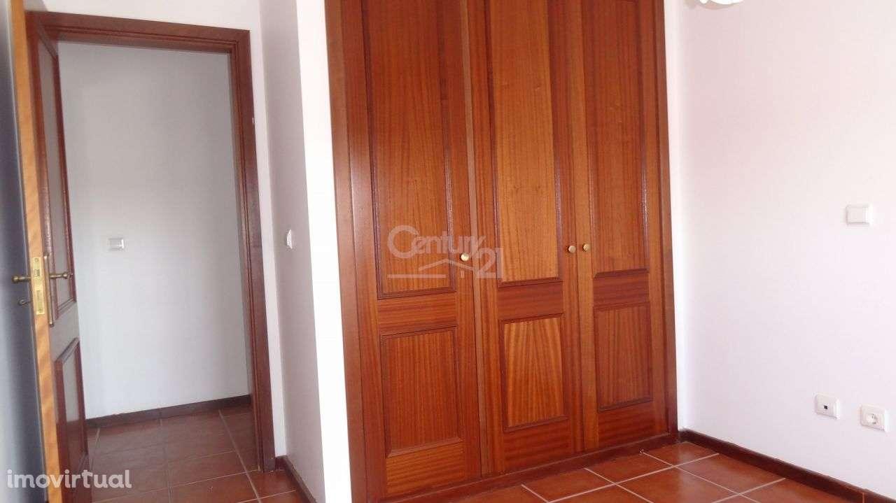 Apartamento para comprar, São Brás e São Lourenço, Portalegre - Foto 6
