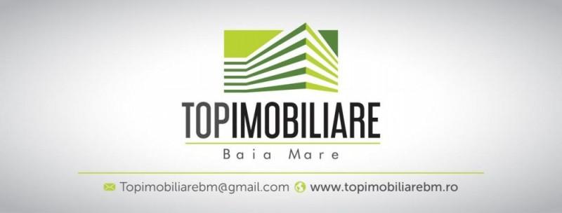 Top Imobiliare Baia Mare