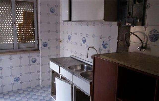 Apartamento para comprar, Águas Livres, Lisboa - Foto 7