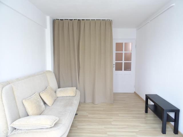 Mieszkanie, 43 m², Wrocław