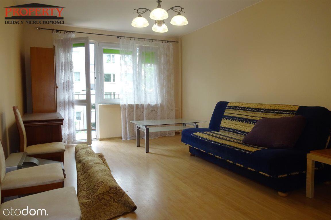 Mieszkanie, 68,28 m², Łódź
