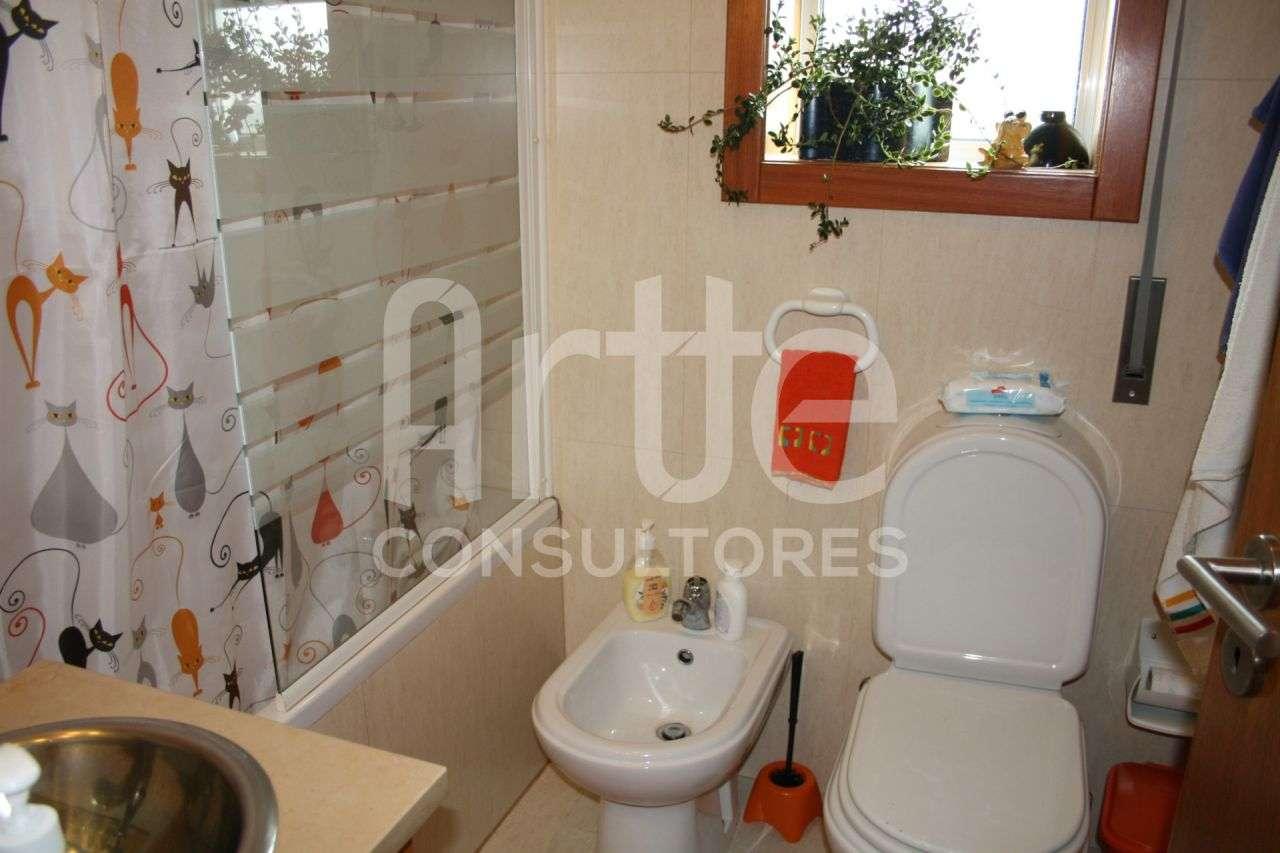 Apartamento para comprar, Gafanha da Nazaré, Ílhavo, Aveiro - Foto 13